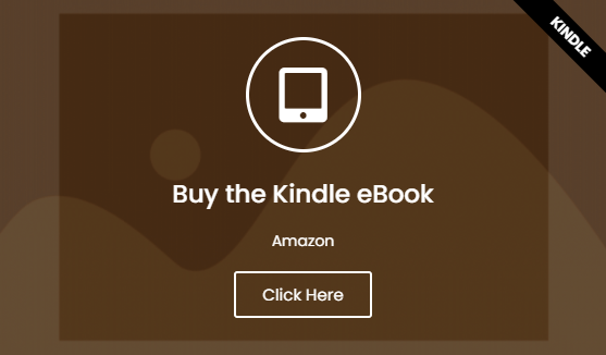 The Beasts of Googu Land - Kindle
