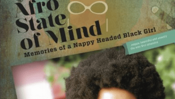 afro-state-of-mind